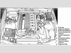Repair Guides Maintenance Maintenance Intervals
