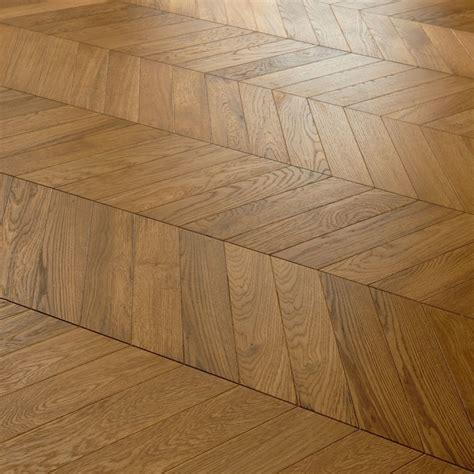 solid oak floors solid oak flooring les motifs