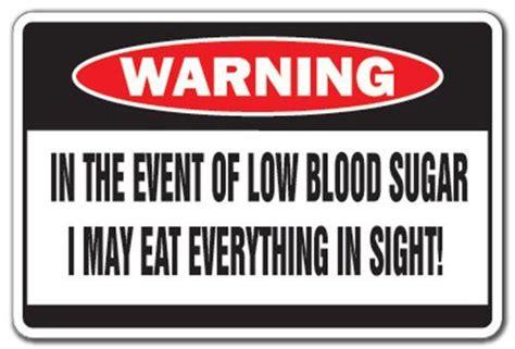 diabetic memes images  pinterest diabetes
