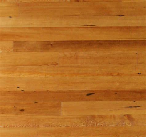 Antique New England Hemlock   Reclaimed Wood Flooring   E