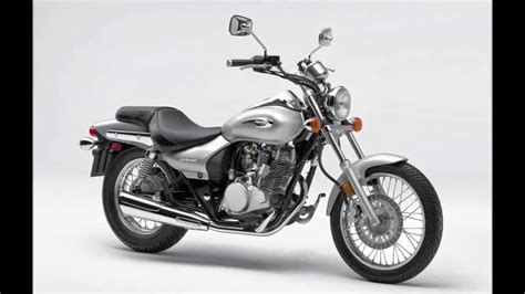 Gambar Motor Kawasaki W800 by Harga Motor Kawasaki W800 Impremedia Net