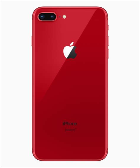 apple s iphone 8 8 plus goes to help folks in need pickr your australian source for