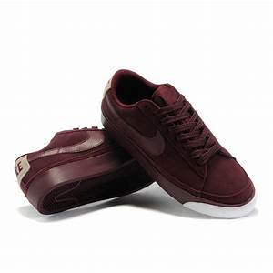 women shoes online with amazing image in uk playzoacom With cheap online shoe stores