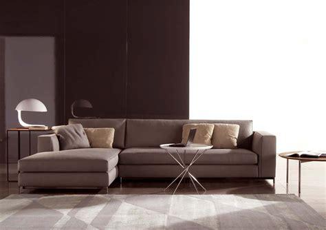 Modular Sofa Classic Albers, Minotti