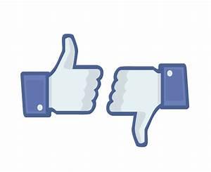 Thumbs Up Facebook Png | www.pixshark.com - Images ...