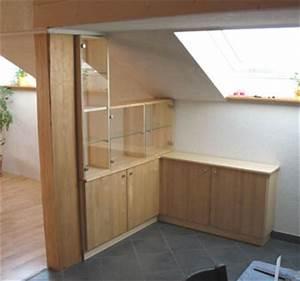 Wohnzimmerschrank über Eck : wonzimmer zum wohlf hlen ~ Buech-reservation.com Haus und Dekorationen