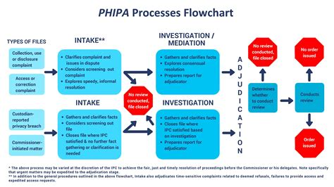 Our Phipa Processes Microsoft Excel Line Graph Missing Data How To Make A In Numbers 2017 Draw Matlab On Bar Task 1 Liz Black Test Online
