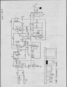 Gibson Epiphone B Wiring Diagram Rivoli