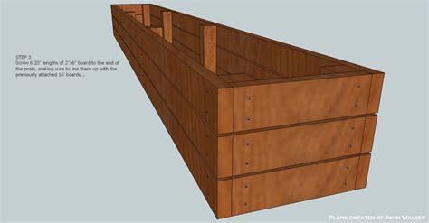build  deck storage bench denver shower doors