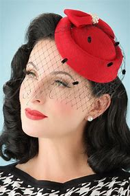 Best Women s Hats - ideas and images on Bing  eb85816da70