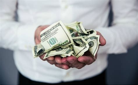 money  simple dollar