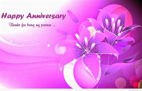 wedding anniversary background pink happy anniversary