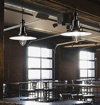 Illuminazione Locali Vendita Ladari Per Ristorante Illuminazione D