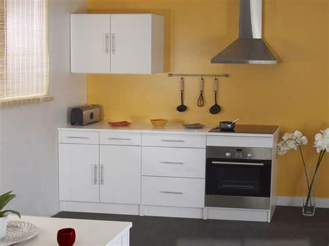 meuble cuisine four encastrable dimension meuble pour four encastrable obasinc com