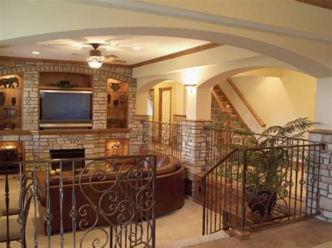 Carriage House Plans House Plans With Basement