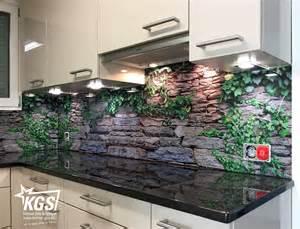 glasspiegel küche glasspiegel küche jtleigh hausgestaltung ideen