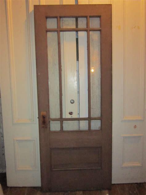 prehung interior doors menards doors amusing 36 inch exterior door 36x80 exterior doors