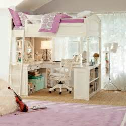 for the love of bunk beds and loft beds vanities for