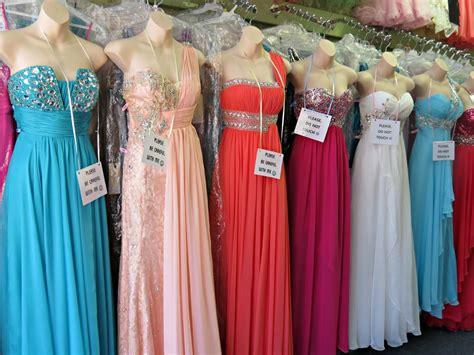 wedding dresses discount toronto