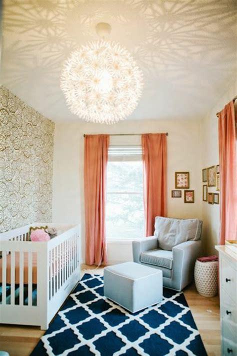 rideaux pour chambre idées en 50 photos pour choisir les rideaux enfants