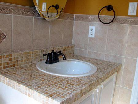 creative bathroom vanities ideas lara berch designs