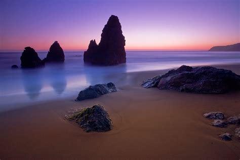 Hidef Pics  10 Most Beautiful Sunsets