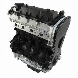 Reconmyengine - 2 2 Transit Cvra Engine