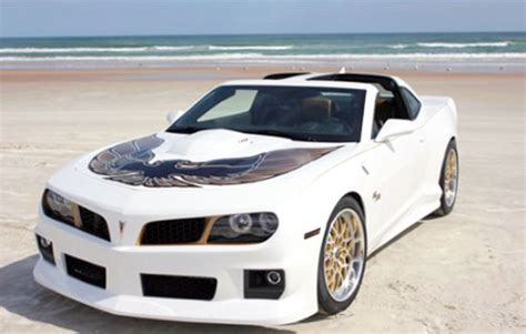2018 Pontiac Trans Am Price And Release Date Volkswagen