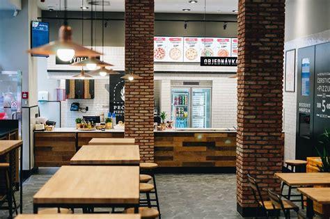hkcity pizza hut hradec kralove