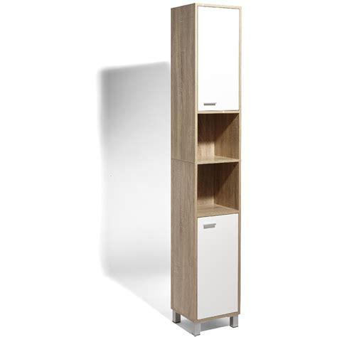 gonthier cuisine et salle de bain cuisine meuble pour salle de bain 2017 et meuble colonne