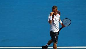 Hewitt hopes for a great, not late, date with Marcos