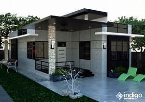 Haus Aus Beton Kosten : haus aus beton kosten haus des jahres 2009 4 platz wohnhaus aus beton sch ner wohnen ~ Yasmunasinghe.com Haus und Dekorationen