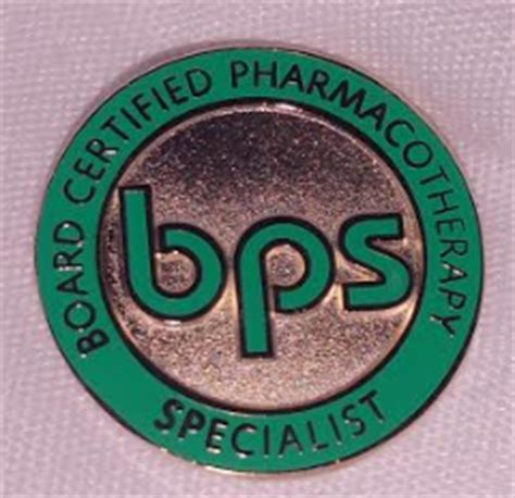 Pharmacy Board Certification by Pharmacist Board Certification Which One Is Right For You