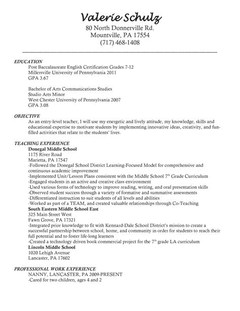 Effective Cover Letter Sle Essay Structure Summary Worksheet Printables Site