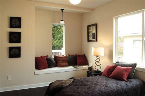 feng shui bedroom paint colors psoriasisguru