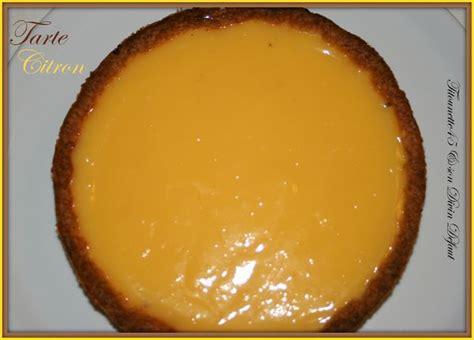 pate brisee pour tarte au citron tarte au citron meringu 233 e les recettes de titounette45