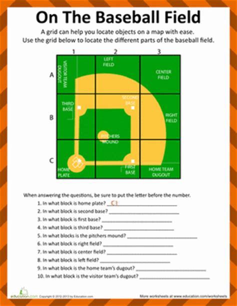 HD wallpapers geometry fun worksheets for high school
