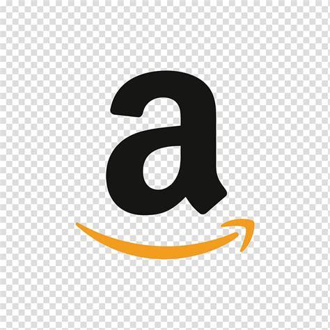 amazon logo amazoncom retail customer service walmart