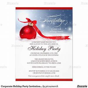 Holiday dinner invitations template christmas party invitation template printable christmas tree stopboris Choice Image