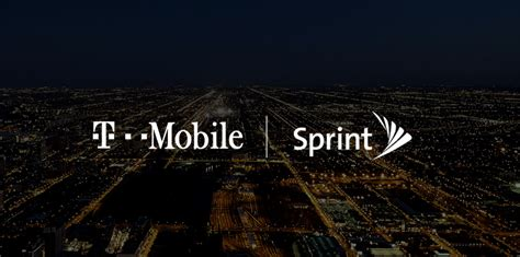 t mobile and sprint merger gets u s security approval phonedog