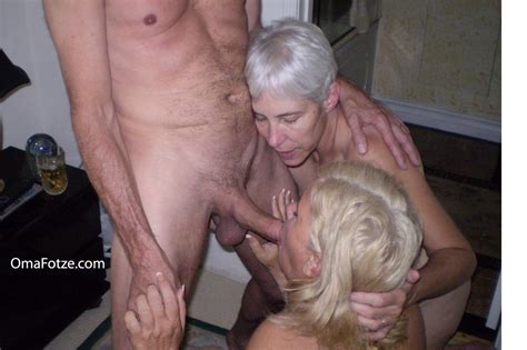 Arrow Best Granny And Mature Pics Page 2 Xnxx Adult Forum