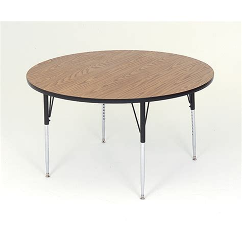 table ls for less correll a36 rnd 06 high pressure round shape activity
