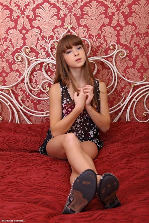 candydoll laura b gallery sexy girl and car photos