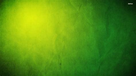 Green Crumbled Paper Texture Wallpaper