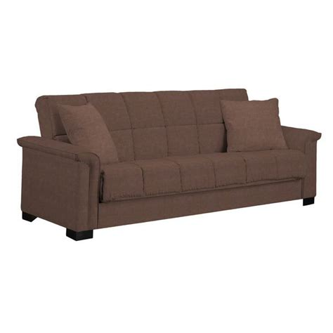 Overstock Sleeper Sofa by 29 Best Futon Images On Recliners