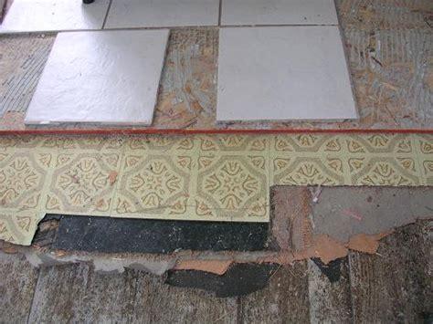 linoleum countertop canadian woodworking  home