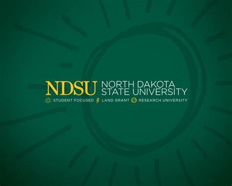 Wallpaper University Relations Ndsu