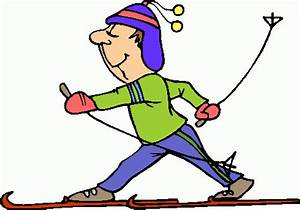 Cross Country Running Clip Art - ClipArt Best