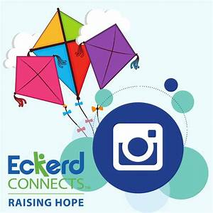 Eckerd Connects Raising Hope - Home | Facebook
