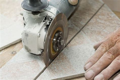 ceramic tiles cutting advice small design ideas